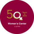 Women's Symbol button_Final