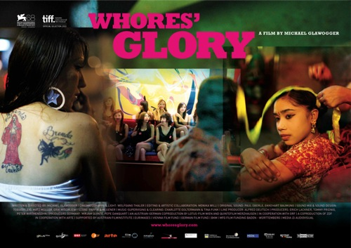 1335539791-artwork-whores-glory
