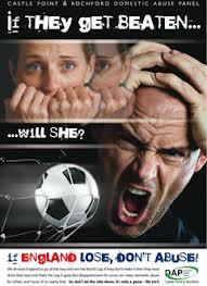 Soccer campaign