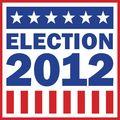 Election2012_cmyk